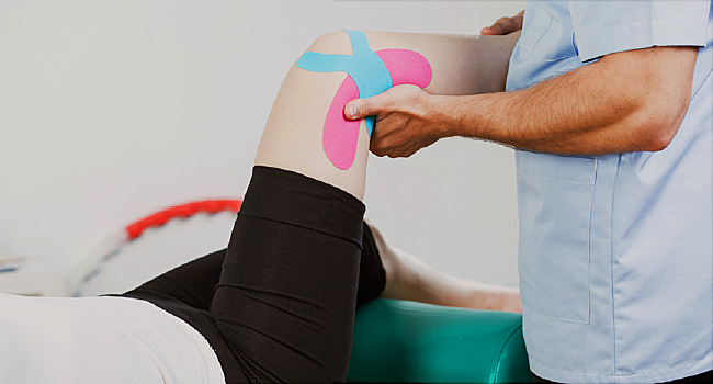 image-681831-650x350_knee_physical_therapy_ref_guide.jpg