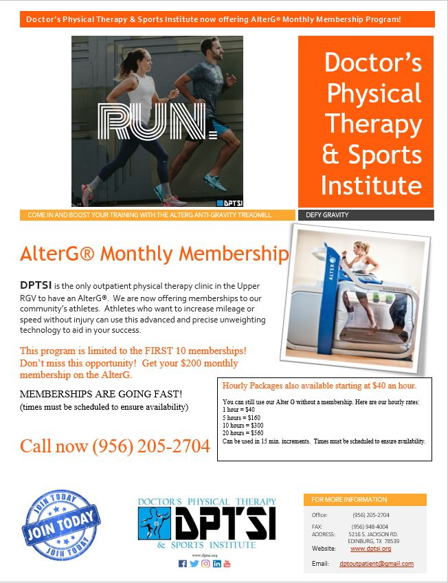 image-713929-AlterG_Monthly_Membership_Flyer.JPG