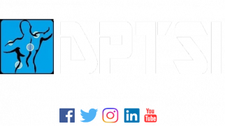 Doctors Physical Therapy and Sports Institute