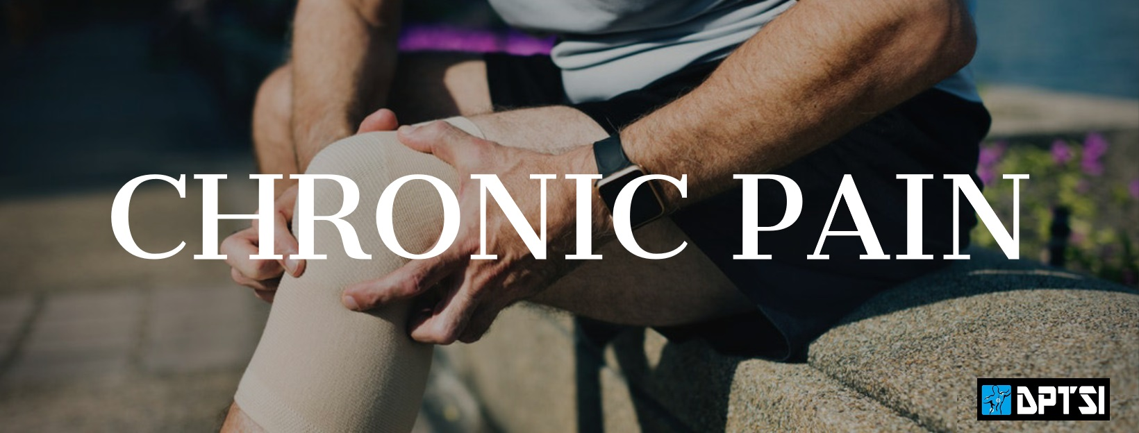 image-752081-Chronic_Pain_Cover_Photo.jpg