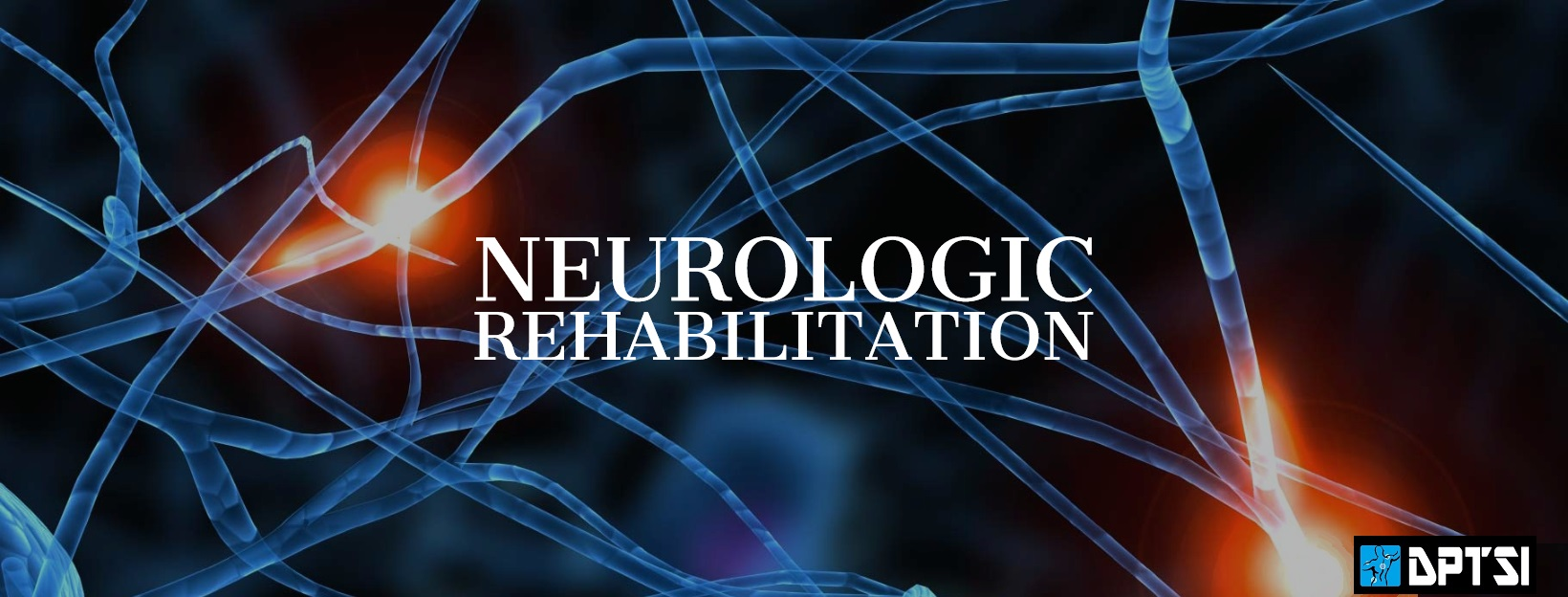 image-752147-Neuro_Rehab_Cover_Photo.jpg